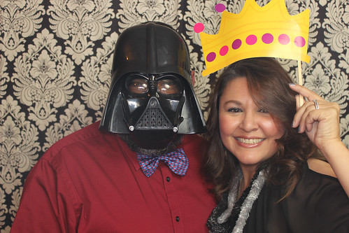 """2016 Individual Photo Booth Images • <a style=""""font-size:0.8em;"""" href=""""http://www.flickr.com/photos/95348018@N07/24454605579/"""" target=""""_blank"""">View on Flickr</a>"""