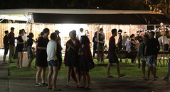 20160129 Momentum_01 (refreshministries) Tags: t1 momentum t2 t6 783 t7 781 784 782 t85 t108 t107 refreshkids refresheden refreshhawaii