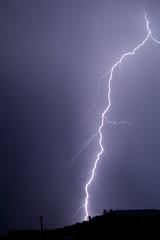 orage (rtimonz) Tags: thunder orage clairs