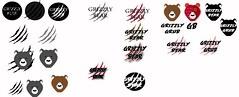 Logo (paigetrush) Tags: 20011 trush