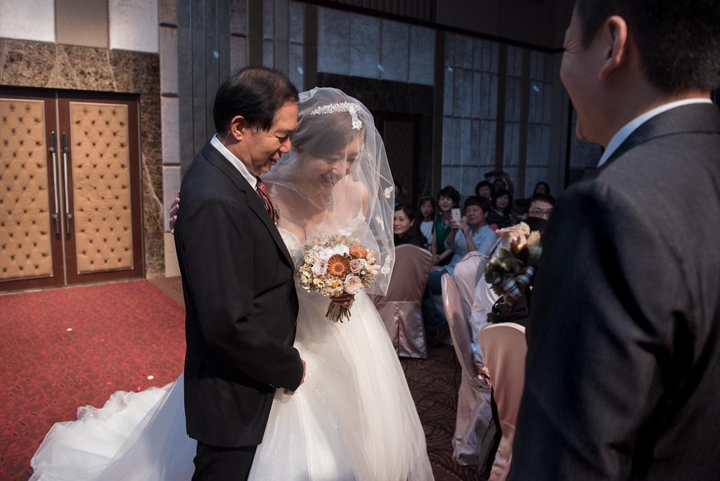 婚禮記錄祥豪與介文-55