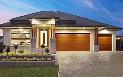 40 Doolan Crescent, Harrington Park NSW