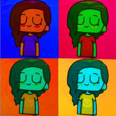 New York cIITTY GraFFITI (Marco Braun) Tags: street urban usa newyork color art graffiti colored colourful gotham manhatten farbig bunt mucho 2015 couleures graffitiurbanartcolourfulfarbigbuntcoloredcouleuresmanhattengothamusa205streetart