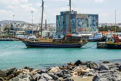 sony dsc002556 (Ricymar Photography (Thanks to all the fans!!!!)) Tags: wallpaper nature landscape creta crete sonydslr isladecreta islandofgreece islandofcrete