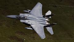 USAF F15E_2000_3 (Bryn Floyd) Tags: usaf f15e bwlch machloop