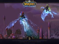 celestial-mount-large (raiditem) Tags: wow worldofwarcraft blizzard wowe wowmount wowgame