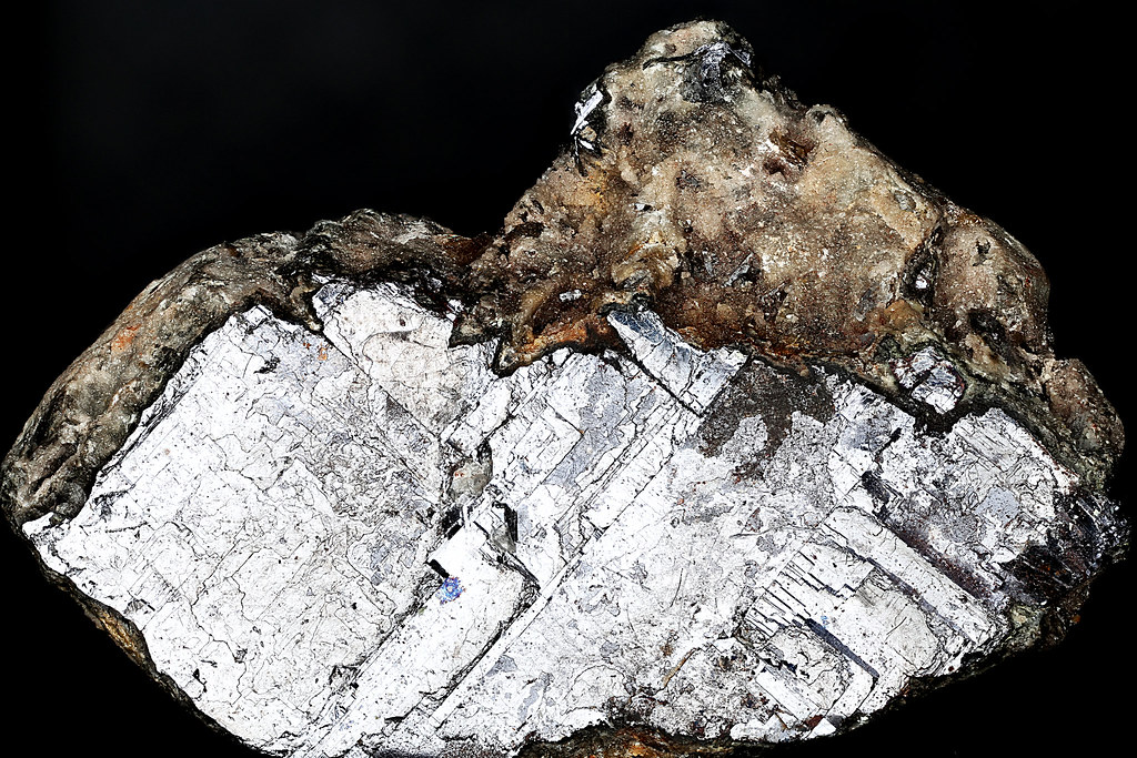 The Worlds Best Photos Of Geoscience And Minerals
