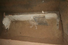 Catacomba di Vigna Randanini _04