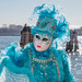 "2016_02_3-6_Carnaval_Venise-145 • <a style=""font-size:0.8em;"" href=""http://www.flickr.com/photos/100070713@N08/24646527730/"" target=""_blank"">View on Flickr</a>"
