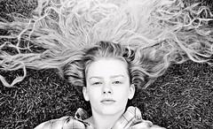 English evergreens (plot19) Tags: uk family portrait england english love girl hair manchester photography kid model nikon northwest olivia britain north liv british northern plot19