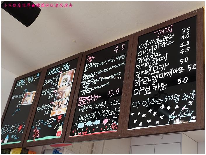 照相機咖啡館 (23).JPG