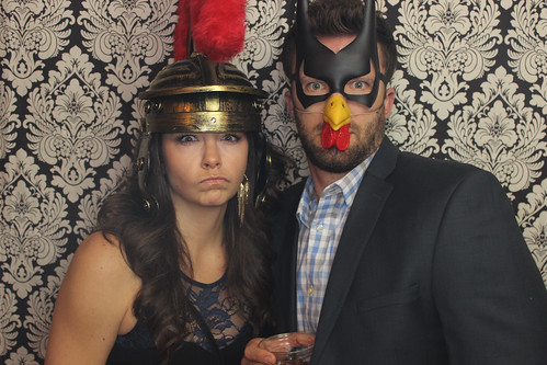 """2016 Individual Photo Booth Images • <a style=""""font-size:0.8em;"""" href=""""http://www.flickr.com/photos/95348018@N07/24704383252/"""" target=""""_blank"""">View on Flickr</a>"""
