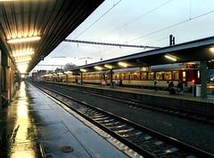 Image261 (granul.at) Tags: slovakia kosice stanice