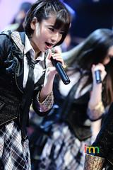 Haruka Nakagawa (imajineshon) Tags: haruka jkt48