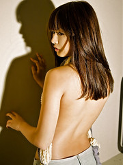 鎌田奈津美 画像56