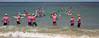 IMG_0666 (TiggerTrouble) Tags: life beach surf board paddle savers speedos lifesavers surflifesavers