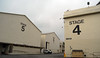 DSC_0550c (Grudnick) Tags: cinema studio factory paramount motionpicture moviestudio paramountpictures soundstage