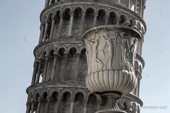 Vaso del Talento (francesco.lodi) Tags: vaso talento torrependente piazzadeimiracoli allaperto