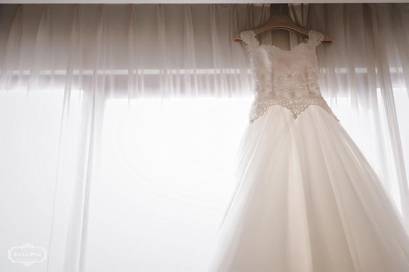 高雄婚攝,麗尊酒店,麗尊婚攝 (1)