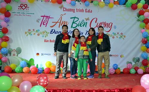 TABC2016_BanBuot_446