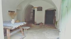 alte Bauernstube (nafoto!) Tags: austria sterreich leicadlux4 pelmberg