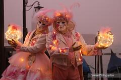Venise     Carnaval 2016 (Pixanne) Tags: carnaval venezia venis 2016 itale pixannephotographies carnavaldevenise2016
