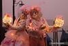 Venise     Carnaval 2016 (Pixanne) Tags: itale venis venezia carnaval 2016 carnavaldevenise2016 pixannephotographies