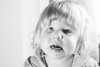 Sarah Foster (Fossie1) Tags: portrait sarah high key foster