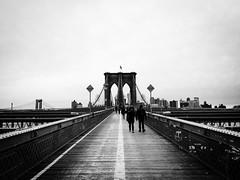 , , , , , , , , Brooklyn Bridge, East River Bridge, Manhattan, Brooklyn, Kings County, New York, New York City, The City of New York, United States of America, United States, America, The States, USA, US (bryan...) Tags: newyorkcity usa newyork brooklyn america us unitedstates manhattan unitedstatesofamerica brooklynbridge iphone  kingscounty thestates      eastriverbridge thecityofnewyork