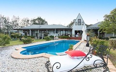 930 Lovedale Road, Lovedale NSW