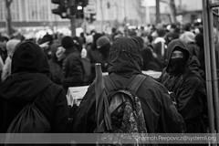 DH1E6599 (channoh.peepovicz) Tags: de hessen frankfurt clash riots troika frankfurtammain riotpolice riotcops ezb barrikaden blockupy