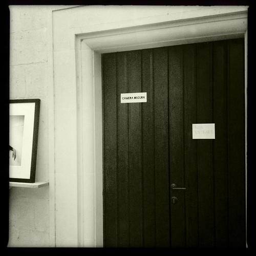 darkroom-project-exhibition-due-2012--muro-leccese-le_8454573552_o