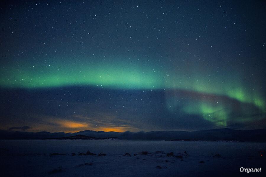 2016.02.18 ▐ 看我歐行腿 ▐ 再冷,也要到瑞典北極圈 Abisko 看三晚極光盛宴 12.jpg