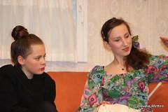 160312_theater_ag_017 (hskaktuell) Tags: theater premiere hsk krimi realschule auffhrung hochsauerland bestwig