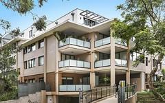 25/2B Womerah Street, Turramurra NSW