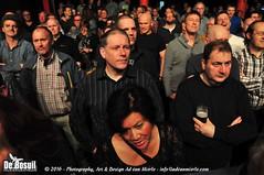 2016 Bosuil-Het publiek bij Bail en King King 7