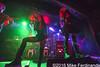 Butcher Babies @ Inquisitional Torture 2016 Tour, St Andrews Hall, Detroit, MI - 03-04-16