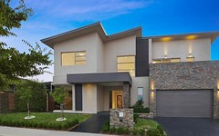 31 Digby Circuit, Crace ACT