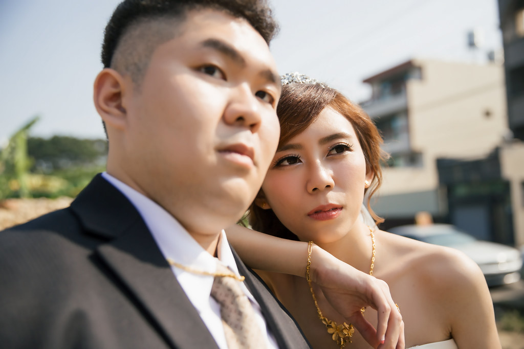 Wedding (131-1)