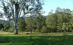299 Callaghans Creek Road, Bundook NSW