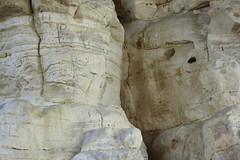 06. Limestone (Misty Garrick) Tags: fortsnelling fortsnellingstatepark