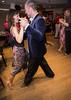 TM_6428_A2 (photofoyer) Tags: club dance argentinetango