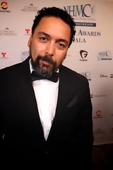 Felix Solis