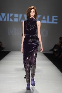 Mikhael Kale