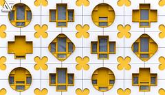Patchwork (A.G. Photographe) Tags: paris france french nikon europe mosaic ag capitale nikkor patchwork mosaique franais parisian vilette anto xiii parisien d810 boulevardmacdonald antoxiii 70200vrii agphotographe ruecsariavora ruegastontessier