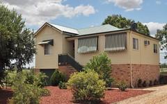 124 Balonne Street, Narrabri NSW