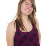 MSJC Student Portrait