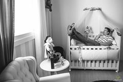 OF-Nascimento-Matheus-119 (Objetivo Fotografia) Tags: birthday family boy baby love home hospital casa emotion little amor room birth dia famlia doctor beb quarto nurse doctors pai decorao cirurgia menino felipe me balana ele mame babyboy fra cesarea papai nascimento francine peso pequeno maca matheus detalhes guri tios ferramentas roupas tias proteo emoo hbb quartinho internao saladeespera lajeado convidados enfermeiras mdicos recmnascido cadastro enfermeiros felipemanfroi eduardostoll saladecirurgia objetivofotografia hospitalbrunoborn