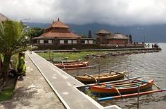 2014 Bali  (139) (llynge) Tags: 2014 bali ulundanu tempel