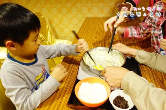 夏緹飯店晚餐 (10).JPG
